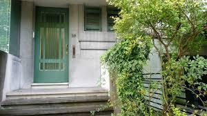 Maison Entre Artisanat Et Modernisme Maison Déco Textes Prétextes