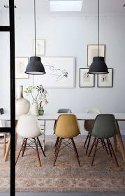 Best  White Interiors Ideas On Pinterest Cozy Family Rooms - Home decor interior design