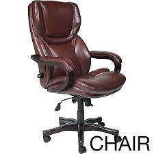 300 lb capacity desk chair office chair 300 lb capacity p 1 b office chair lb capacity