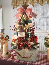 Decorate Christmas Tree Like Snowman by 116 Best Christmas Trees Snowmen Images On Pinterest Snowmen