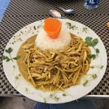 cuisine cagne tuanzen food delivery services 7 promenade de la plage cagnes