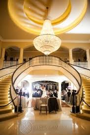 Affordable Wedding Venues In Orange County Muckenthaler Mansion One Of The Most Unique Wedding Venues In