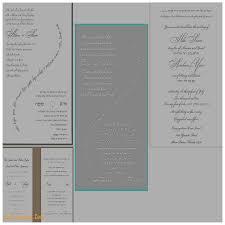 Jewish Wedding Invitations Wedding Invitation Fresh Orthodox Wedding Invitations Orthodox
