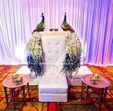 Indian Wedding Decorators In Ny Suhaag Garden Indian Wedding Decorators Florida Wedding