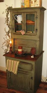 kitchen amazing country decor online primitive table decor