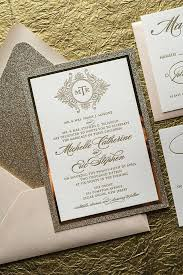wedding programs vistaprint wedding invitations near me ryanbradley co