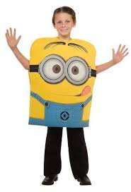Cheap Boys Halloween Costumes 28 Cheap Kids Halloween Costumes Images