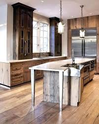 Salvaged Kitchen Cabinets Used Kitchen Cabinets Ny Petersonfs Me