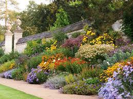 best flower bed edging ideas best home decor inspirations