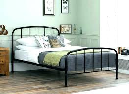 Bed Frames Cheap Bed Frames White Bed Frame Size Size Bed Frames