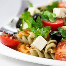 easy cold pasta salad main ingredients some like it cold easy pasta salad recipes
