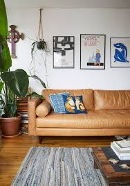 bedroom creative bedroom dj beautiful home design top with