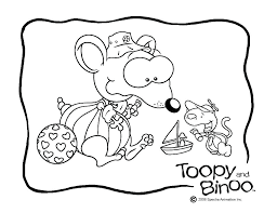 Coloriage Skunk Cute Skunk Coloring Pages  immeiinfo