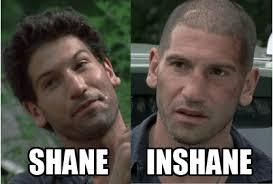 New Walking Dead Memes - i m ashaned of it the walking dead the walking dead meme twd