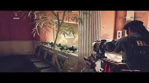 root beer six sledge rainbow six siege montage youtube