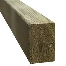 nettoyage terrasse bois composite accessoires de pose terrasse produit d u0027entretien leroy merlin