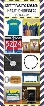 143 best boston marathon race gifts images on