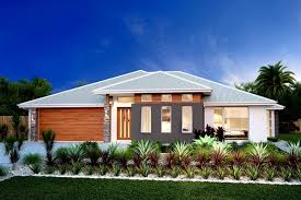 fernbank 262 element home designs in esperance g j gardner homes