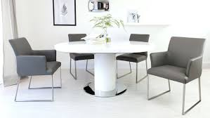 boraam bloomington dining table set dining room table and chairs sale uk coryc me