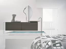 bathroom designs green white bathroom 30 modern bathrooms
