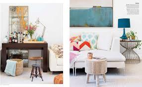 100 13 home design bloggers best home design blog