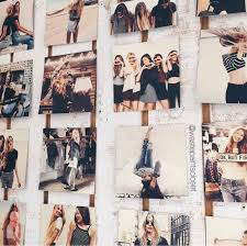 Brandy Melville Home Decor by Brandy Melville Instagram Model Deco Cards Set Of 20 Perfect Art