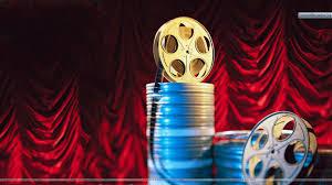 camera reel wallpaper movie film reels wallpaper