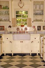 Kitchen Cabinets French Country Style Kitchen Country Style Kitchen White Kitchen Decor Old Country