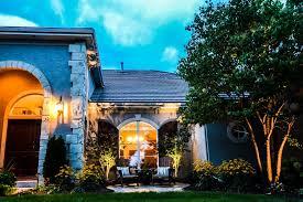 Landscape Lighting Cable Portfolio Landscape Lighting Cable Connector Bistrodre Porch And