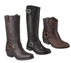 womens work boots at target target daily deals juniors sweaters cd storage boots