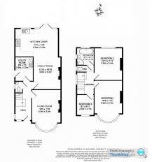 Best Architectural Floor Plans Images On Pinterest - Bedroom extension ideas
