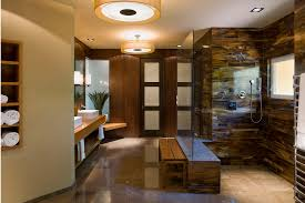spa style bathroom ideas icymi how to build a spa style bath builder magazine design