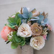 How To Make Wedding Bouquets Wedding Diys How To Make A Wedding Bouquet Everafterguide