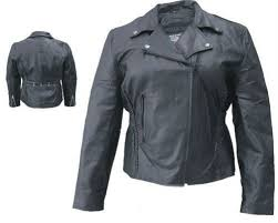 lightweight motorcycle jacket ladies allstate leather lightweight motorcycle jacket al2103