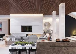 Info Home Design Concept Fr Luxury Interior Design Ideas