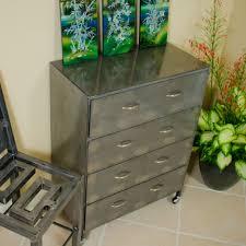 Metal Bedroom Dresser Trundle Metal Bedroom Dresser Aside Indoor Potted Plant