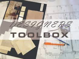 an interior designers toolbox the big three donghia digest