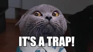 Anti Smoking Meme - webm smoking memes it s a trap youtube