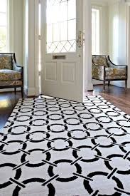 168 best carpets u0026 rugs images on pinterest for the home home