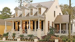 Sugarberry Cottage Floor Plan 2016 Best Selling House Plans Southern Living