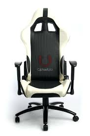 desk chairs expensive mesh office chairs least vintage