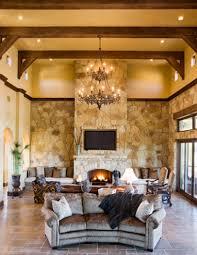 hilltop villa u2014 vanguard studio inc austin texas architect