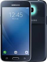 samsung galaxy j2 mobile themes free download download free samsung galaxy j2 2016 themess 1 mobilesmspk net