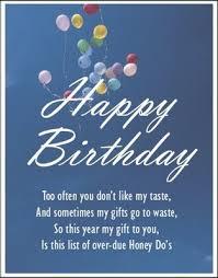 johnson142 birthday cards
