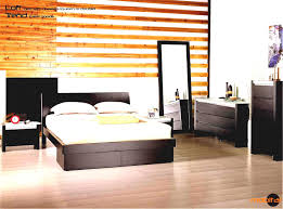 modern bedroom furniture catalogue amazing sharp home design