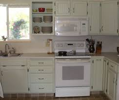 Beadboard Kitchen Cabinets Diy by Beadboard Cabinets Kitchen Ideas Kitchen Furniture Kitchen