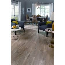 How Much Is Underlay For Laminate Flooring Laminate Wood Flooring U0026 Waterproof Flooring Rc Willey Furniture