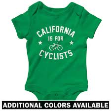 infant motocross gear unisex clothing newborn 5t baby u0026 toddler clothing clothing