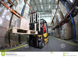 Forklift Duties Resume Warehouse Forklift Operator Resume