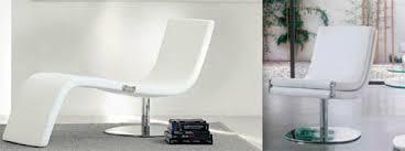 Swivel Chair Lounge Design Ideas Chairs Le Corbusier Chaise Longue Design Ideas Interesting